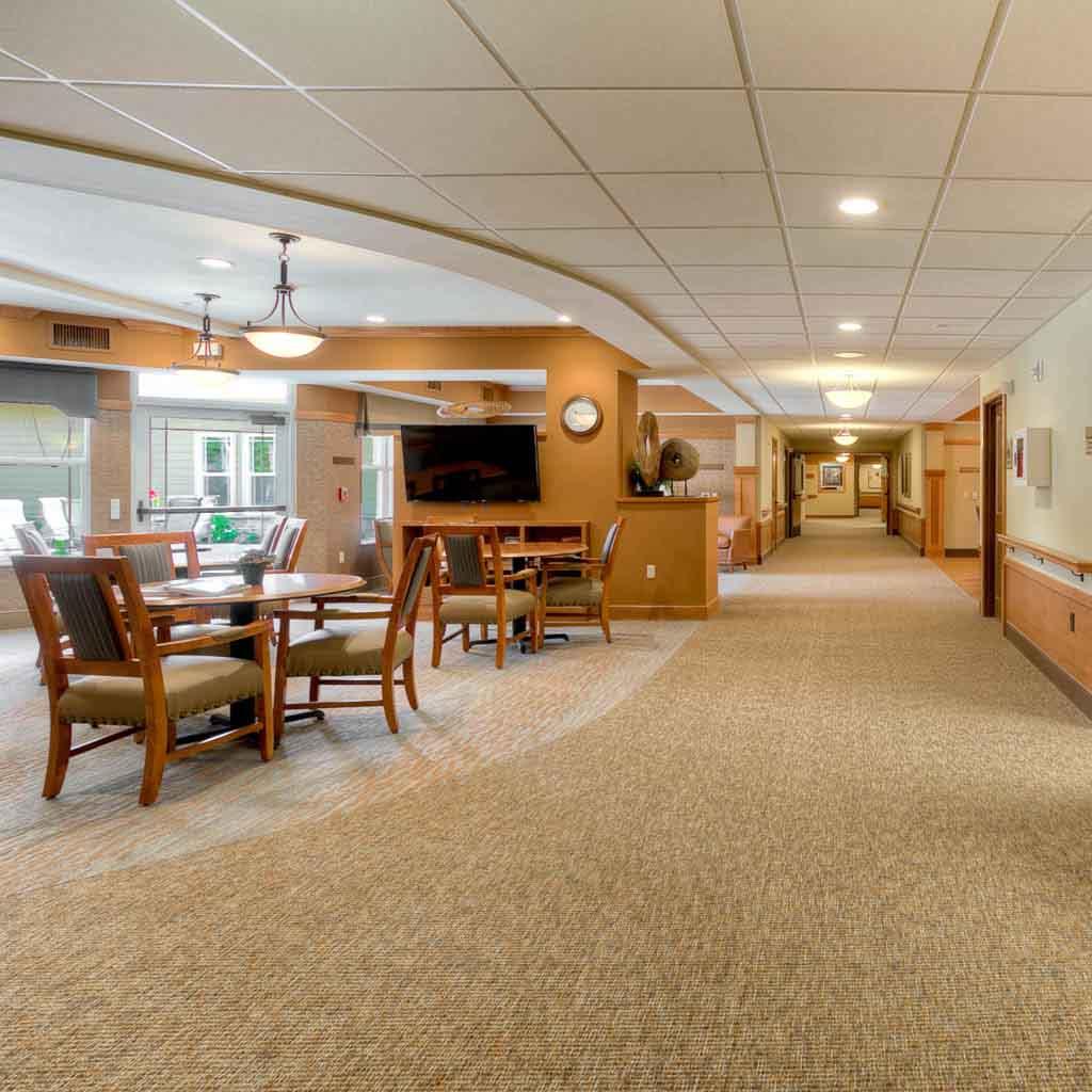 BPCI Lea Hill Care Center32049-2