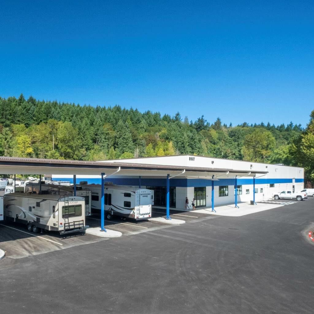Tacoma RV_01 sq