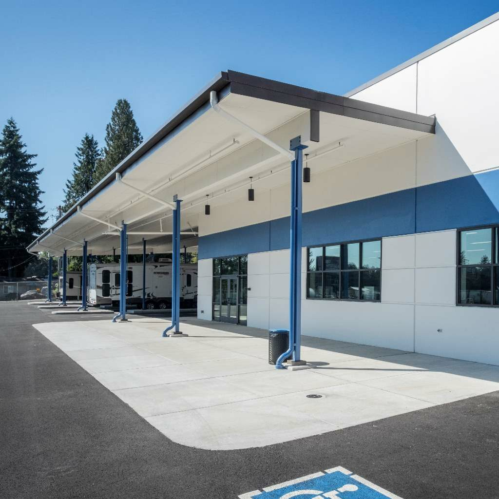 Tacoma RV_03S sq
