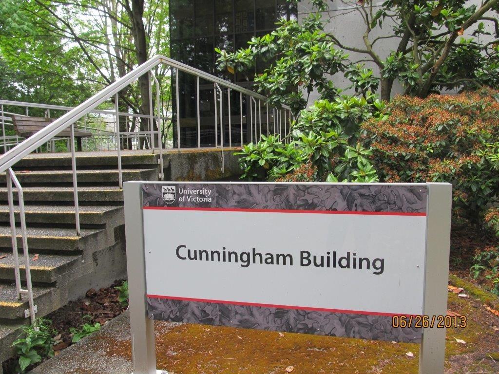 Cunningham, Cuduthel & Cahandler Mews