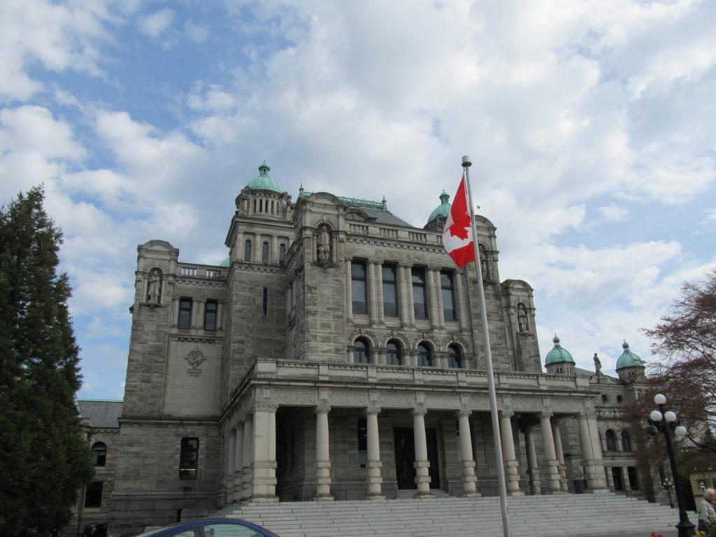 Legislative Library