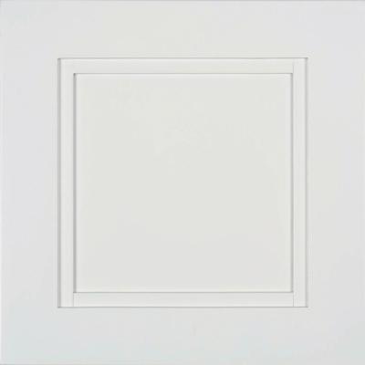 Callahan Extra White