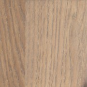 Burrows Cabinets' Hickory in Sandstone
