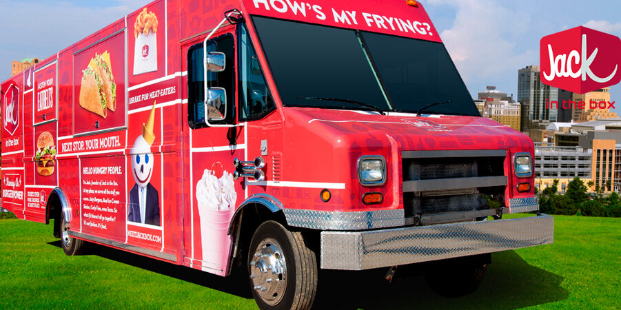 Why More Restaurants Are Starting Food Trucks