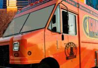 best Food Truck Builders