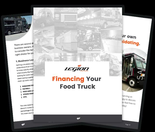 LegionFoodTrucks_Financing_Your_Food_Truck_mosiac