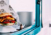 Food Truck Ideas