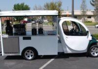 custom food truck manufacturer