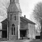 Presbyterian front copy