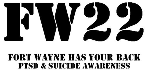 FW22 – Fort Wayne Has Your Back!