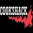 Cookshack Logo Favicon