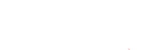 Cooshack White Logo