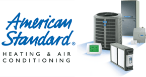 American+Standard+Logo with products