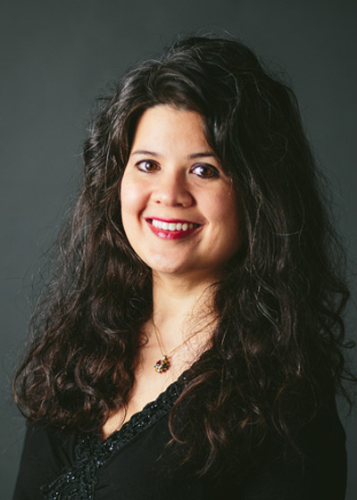 Michelle Barishnikov, FNP