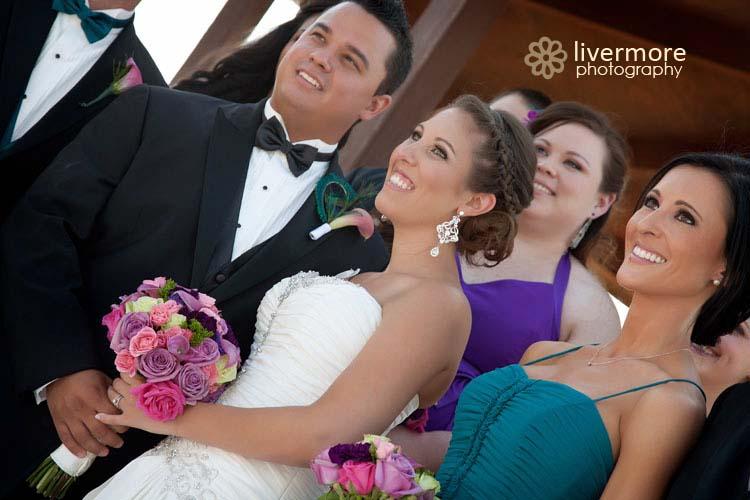 dallas fort worth Bridal hair and makeup, texas airbrush makeup kiss and makeup dfw fort worth weddings Portfolio: DFW Airbrush Makeup and Hair