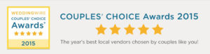 couples choice for site