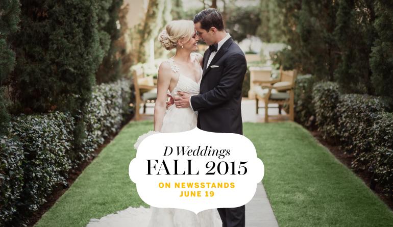 d_weddings_magazine_fall_on_newsstands