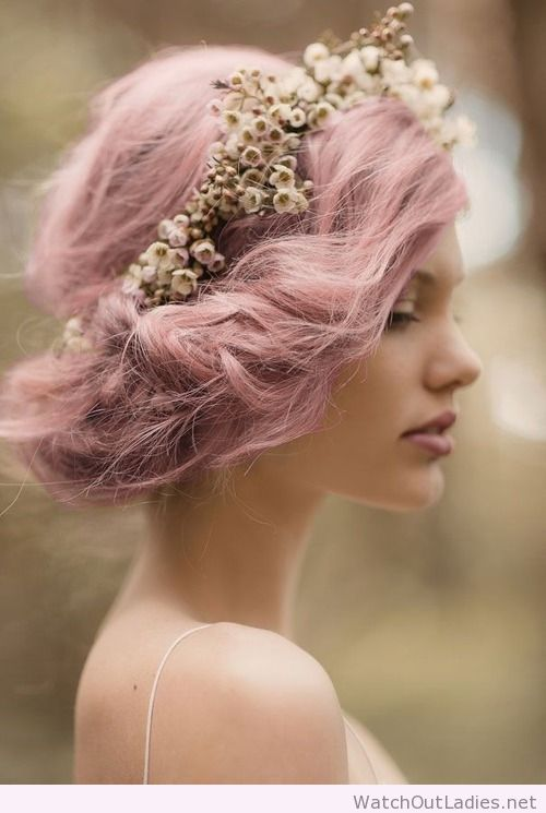 French country chic, prom inspo, prom hair and makeup ides, prom 2016