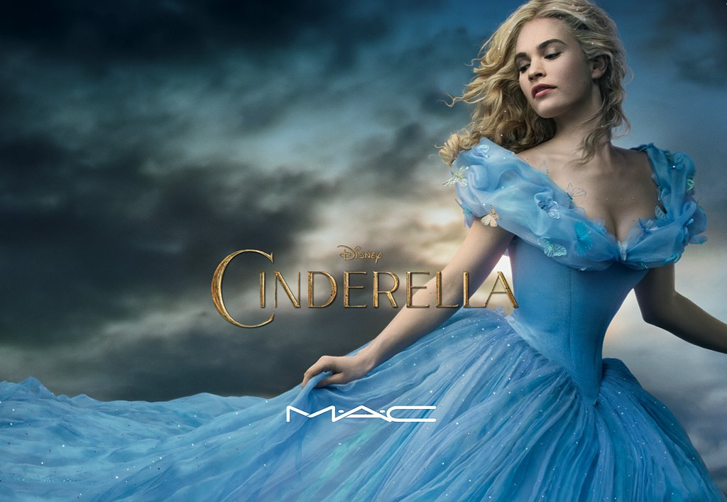 MAC cinderella line, prom inspo, prom makeup ideas, glitter prom ideas