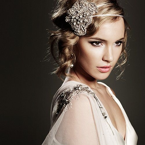 vintage prom looks, gatsby hairstyles, prom inspo, prom hair styles and makeup