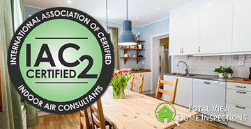 iac2 mold certified