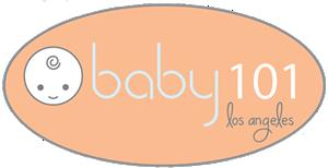 Baby101 LA