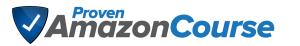 provenAmazonCourse01-900w