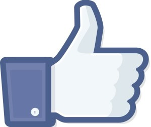 Increase Your Facebook Conversion Chance by 50%