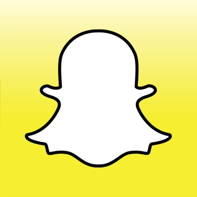 Snapchat: Have a Chat with Your Teenager about This App Today