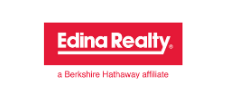 Edina Realty – Catherine Bade
