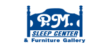 P.M. Sleep Center