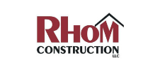 Rhom Construction