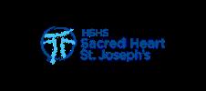 HSHS Sacred Heart and St. Joseph's Hospitals