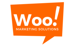 Woo! Marketing Solutions