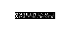 Schlepenbach Family Chiropractic