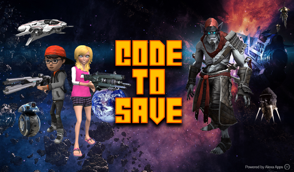 Code To Save