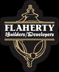 Flaherty Builders/Developers
