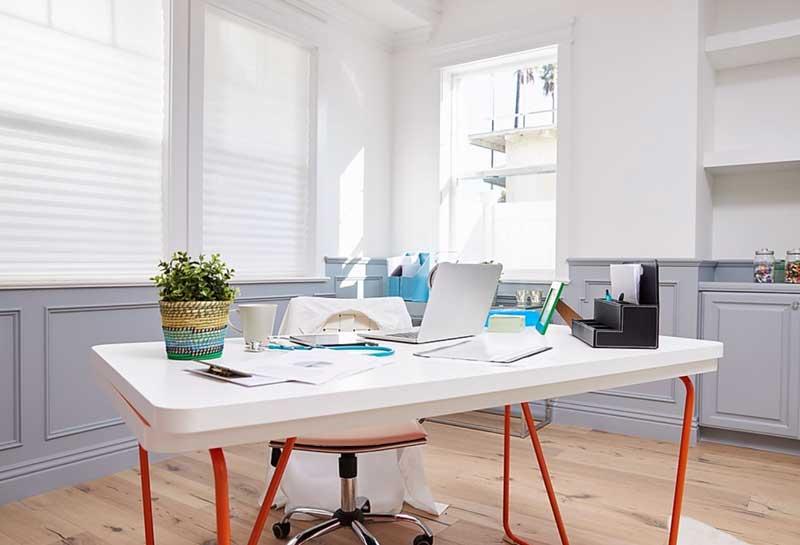 qmed-office