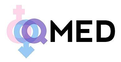 Queer Med