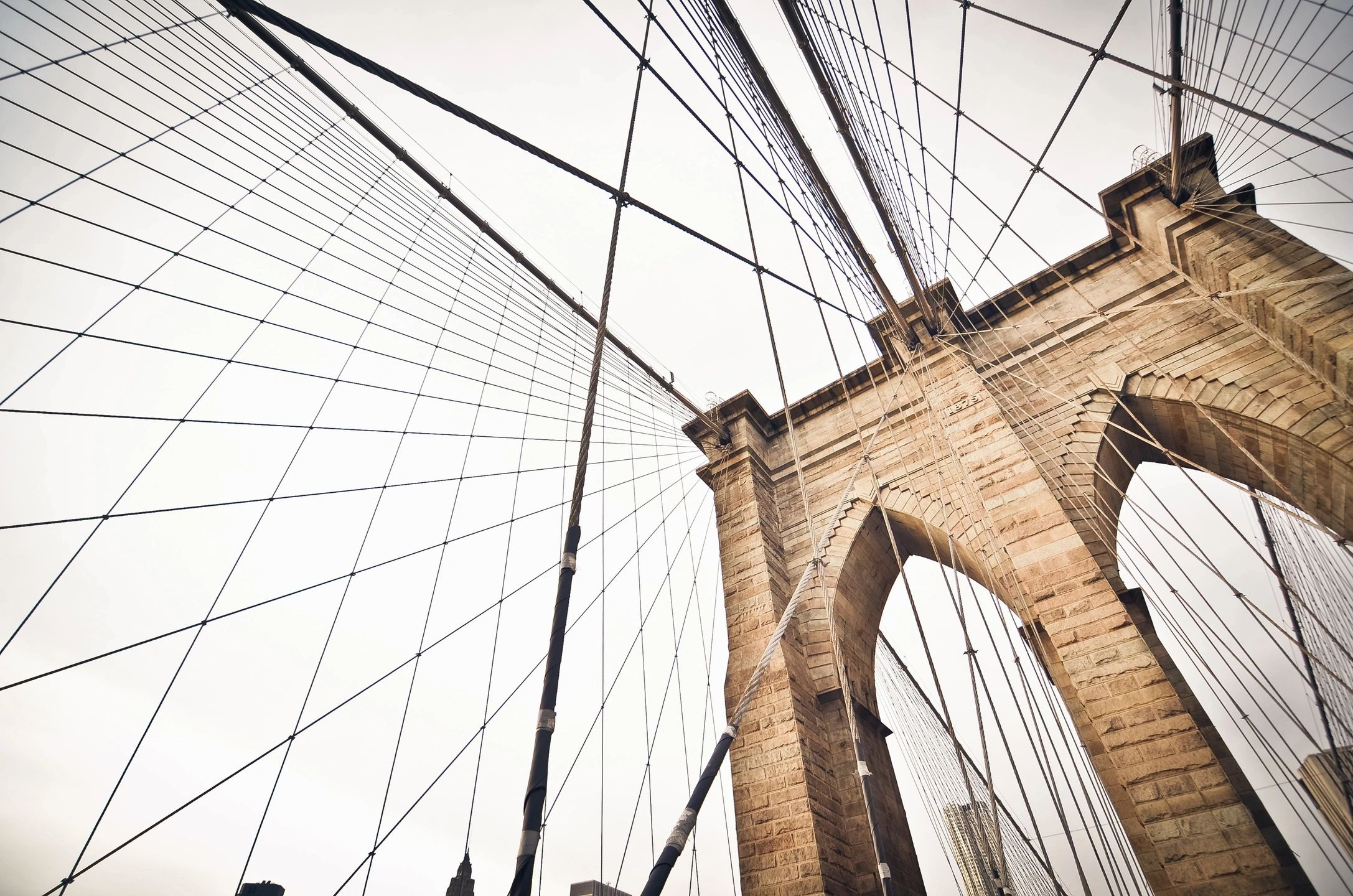 My New York: Mayor Michael Bloomberg