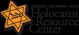 las-vegas-holocaust-resource-center