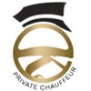 Private Chauffeur Concierge Service Washington DC