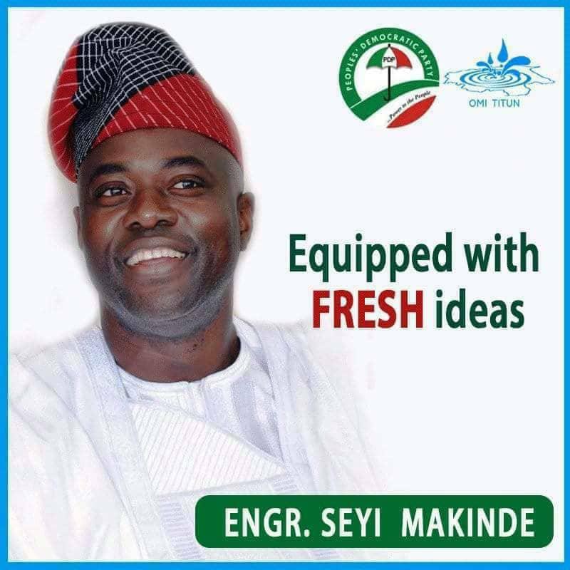 Seyi Makinde (4)