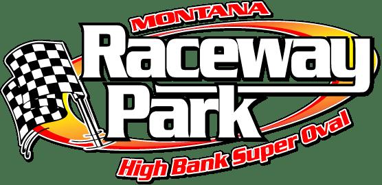 Raceway Park Logo