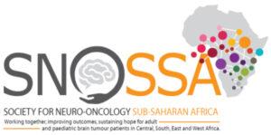 SNOSSA logo