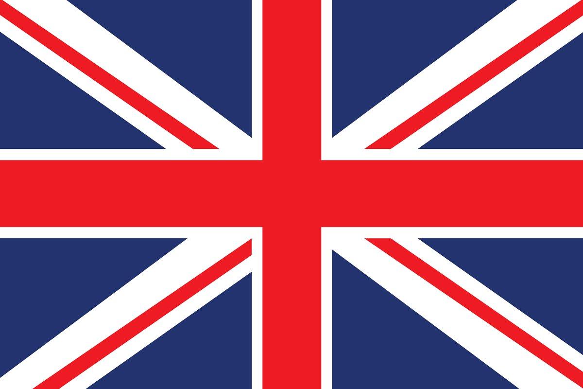 unitedkingdome-