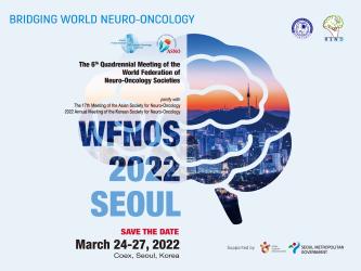 Resized WFNOS 2022_Image (Main)
