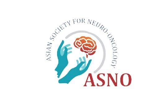 ASNO Large USE