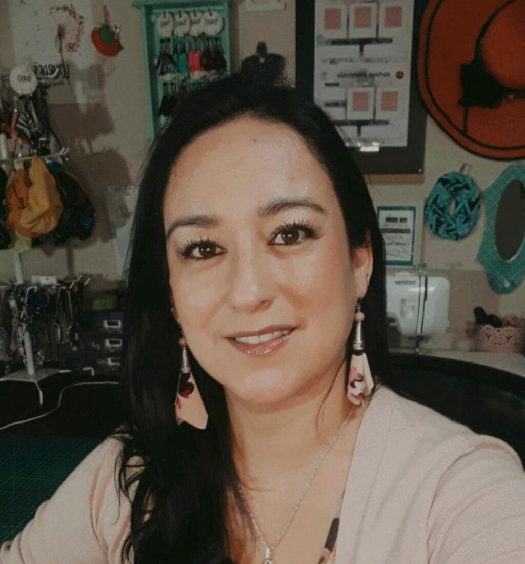 Alessandra Koo Gamboni