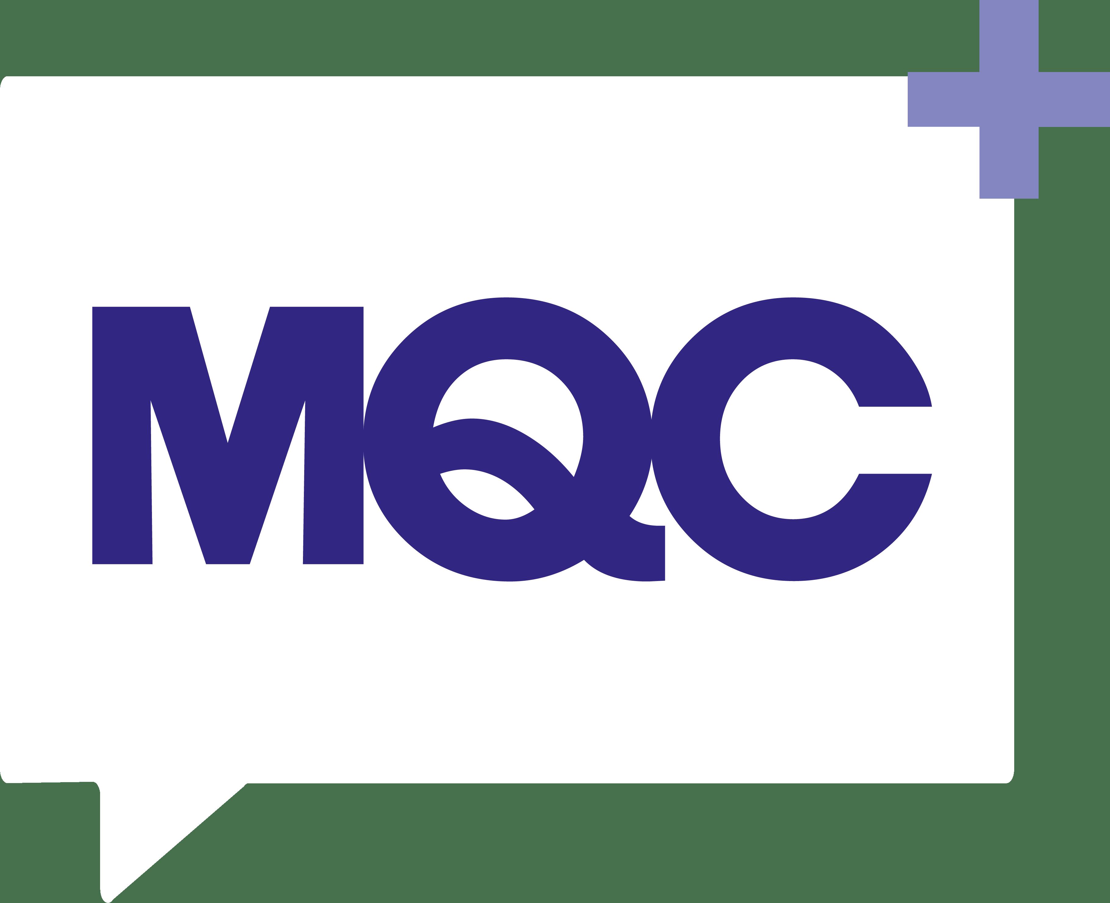 Logotipo MasQueCultura